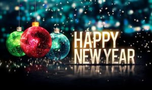happy new year messages wishes sms whatsapp fb5