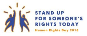 human rights day activities