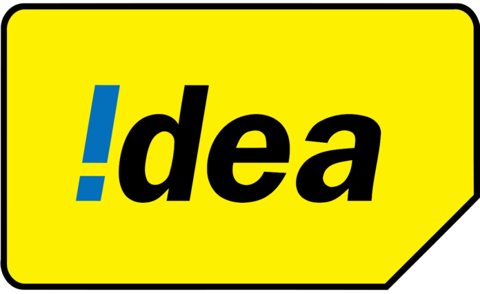 idea unlimited calls