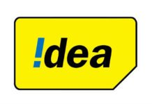 Idea Will Now Offering Unlimited Voice Calls