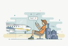 Freecharge App Paired with Jet Airways