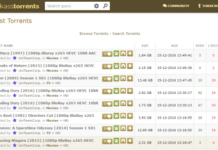 kickass torrents is-back-with-orginal-staff