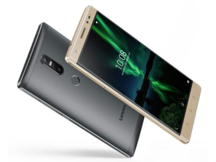 lenovo phab 2-launched-on-flipkart