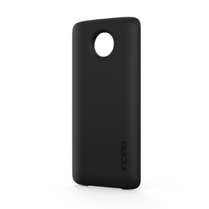 Moto Mophie Battery Mod