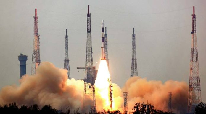 ISRO to Launch 83 Satellites by the End of January