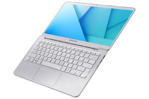 samsung laptop note book 9