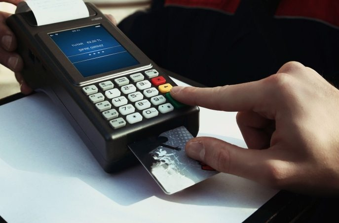 service tax on credit-and-debit-cards