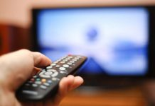 DigiShala: A TV channel to Promote Digital Transactions