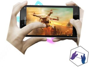 videcon ultra 30 smartphone-in-india