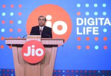 jio welcome new year offer