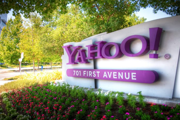 Yahoo Suffers from World's Biggest Hack Affecting 1 Billion Users