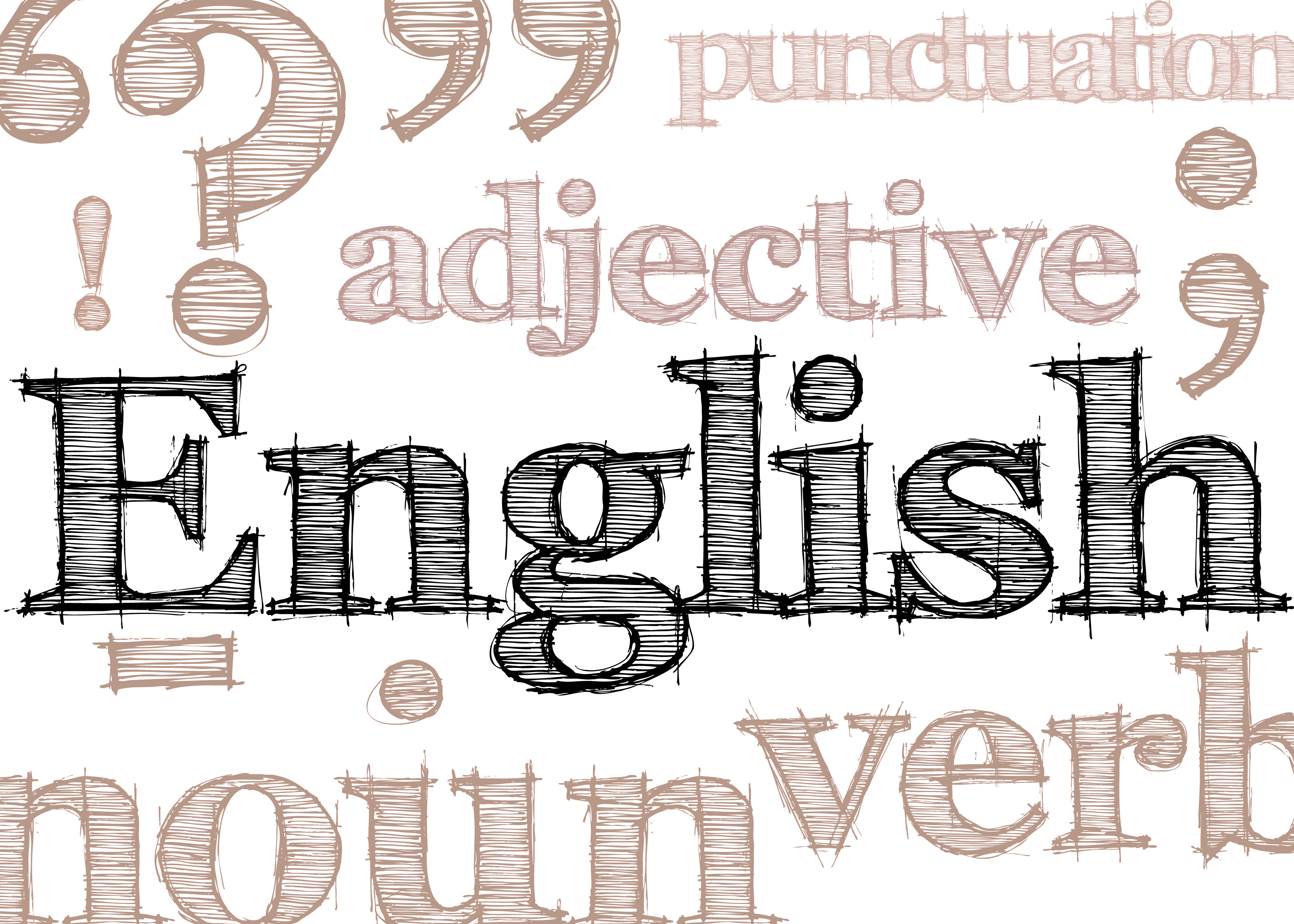 english writing skills for class 6 With this approach of writing smart answers, you will be just a step away   international mother language day: how focus on english could be  here are 6  tips that will show you clearly how to write cbse answers to get the best marks: 1   read: 9 tips to score 100 per cent in cbse class 12 maths exam.