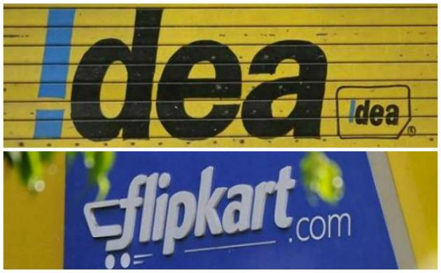 idea 15GB data