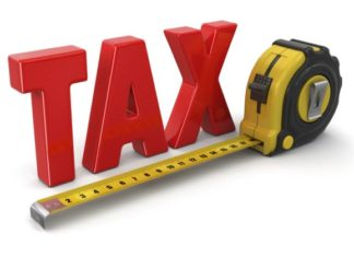 No TDS or Advance Tax Credit for Income