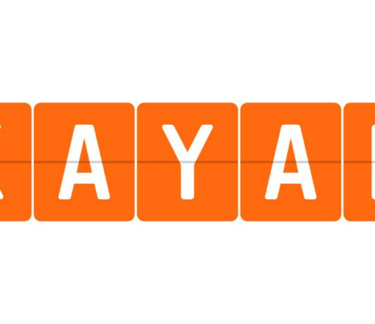 Travel Search Engine Kayak Enters India
