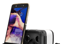 Alcatel Idol 4 review feature