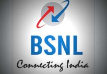 BSNL to Relaunch Rs 498 Truly unlimited 3G plan