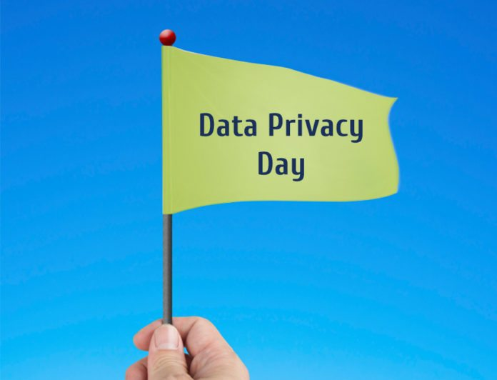 Data Privacy Day image1