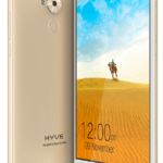 Hyve Pryme review feature