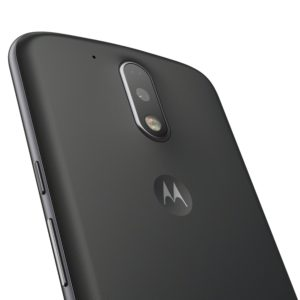 Moto G4 Plus Review Camera