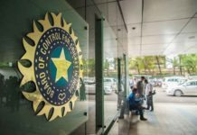 supreme court BCCI