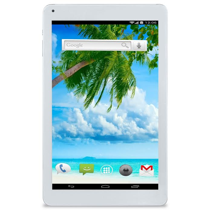 Ambrane India AQ11 Tablet