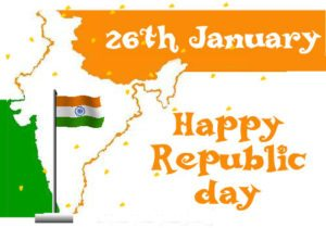 best republic day status for Whatsapp