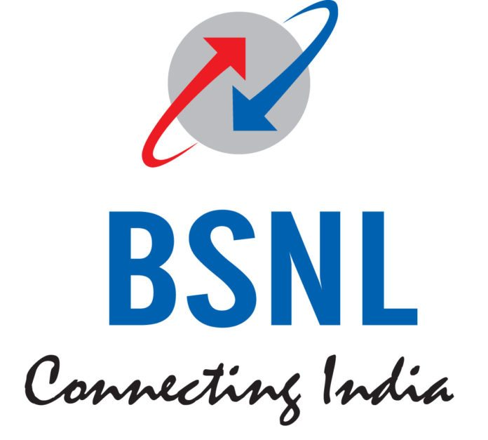 bsnl unlimited local cals
