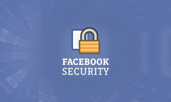 facebook tool security pic
