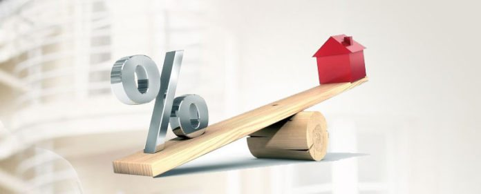 home loan rates sbi