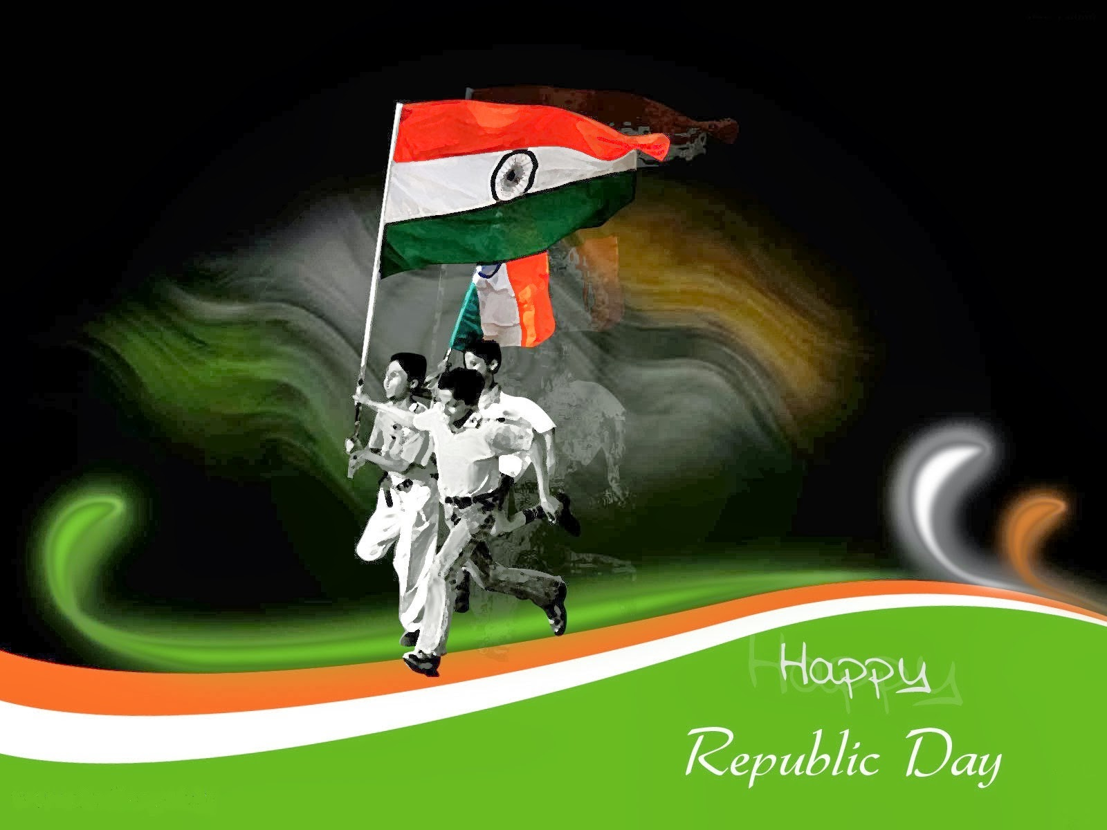 republic day speech and gantantra divas short essay for students happy republic day images 2017 status
