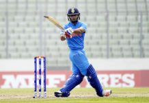 rishabh pant interesting things