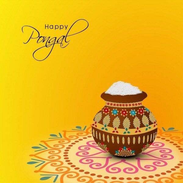 Makar sankranti greetings messages pongal greeting images sankranti greeting images m4hsunfo