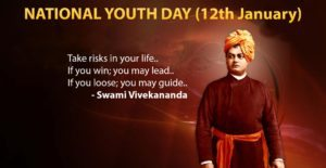 Vivekananda Motivation Quotes