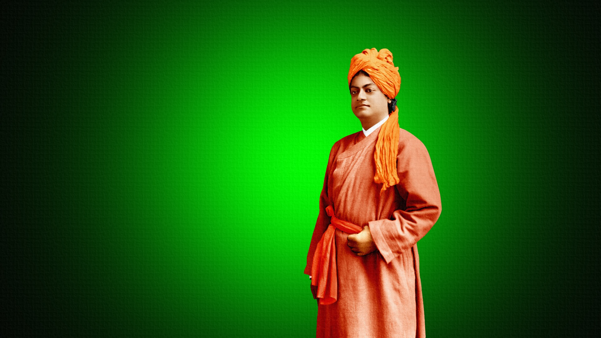 swami vivekananda images speech essay on his birthday 15 best inspirational swamy vivekananda quotes