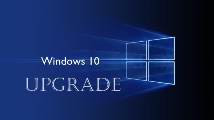 Windows 10 Final