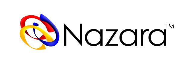 Nazara Games to Invest $20 Million to Build Indian Esports League