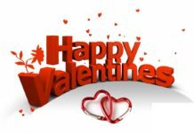 Valentine's Day Offers img