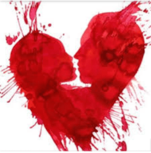 lovers day images