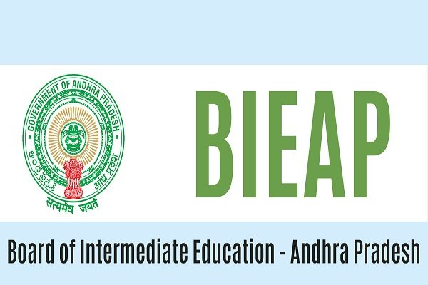 AP Inter 1st& 2nd Year Hall Tickets 2017 download at bieap