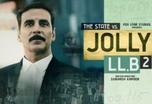 jolly llb 2 review and rating pic