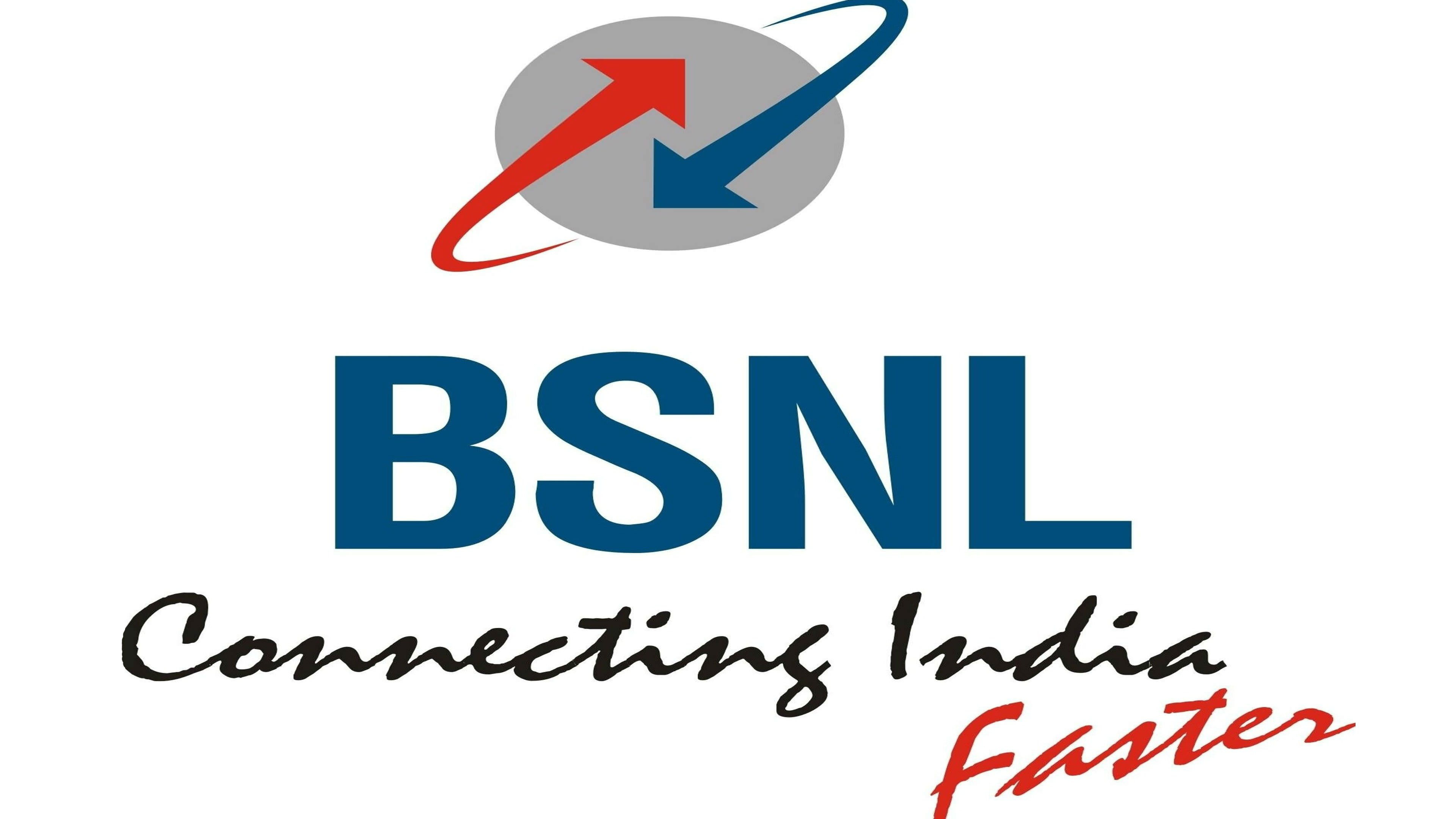 bsnl prepaid The prepaid number which you required call history must be on your name and have to approach nearest bsnl customer service center and verify your number and fill the form by paying charges for providing call data for your prepaid number, bsnl tari.