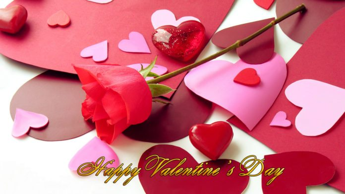 Valentines day greeting cards shayari in hindi english love poems valentines day greeting cards m4hsunfo