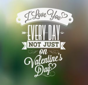 Happy Valentines Day Quotes 2017 Messages Sms Wishes For Valentine