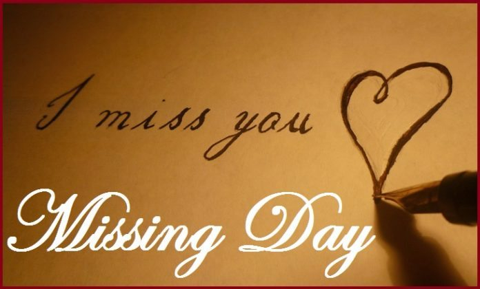 happy missing day images 2017 quotes shayari messages sms for
