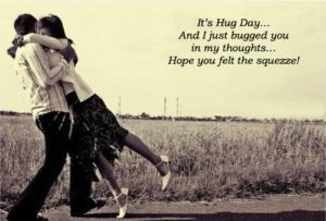 Hug Day Images 2017