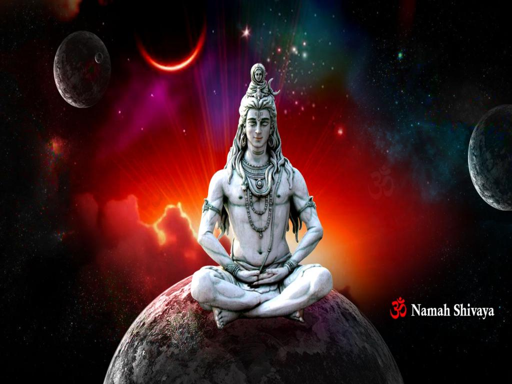 maha shivaratri images 2017 wallpapers wishes status in