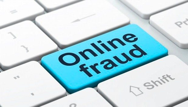 UP STF busts online trading fraud of Rs 3700 cr, 3 held