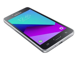 Samsung Galaxy J2 Ace Review design (1)