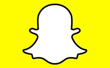 Snap IPO prospectus pact with Google reviles its reliability on Google